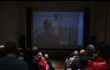 09/10/2012 - Mons : Projection du film « 9ter »